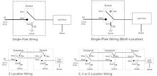 lutron maestro wiring diagram wiring maestro wiring diagram at Maestro Wiring Diagram