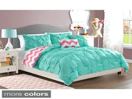 navy twin xl comforter bedding navy blue bedding sets c and blue bedding teal and white