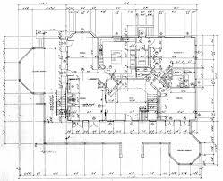 architecture design plans. Magnificent Cottage Plans Victorian First Floor Design Ideas In Detail Of FLoor Plan For Best Architecture C