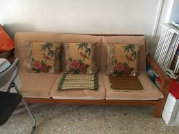 home furniture sofas photo photo photo