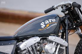 50 not out sato marine cycle s 1968 harley shovelhead bike exif