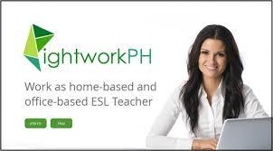 Home Based Esl Teacher Teaching Jobs In Iloilo City Ili