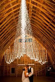 barn wedding lights. Indoor Wedding Lighting For Your Farm Or Barn Themed Lights F