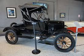 henry ford cars 1900. Simple Ford 1922 Runabout In Henry Ford Cars 1900