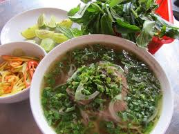 The Best Phở in Saigon - Vietnam Coracle - Independent Travel Guides to  Vietnam
