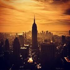 photo essay new york city support for sandy photo essay new york mi viaje para cuando cumpla acirciexclacirciexclacirciexcl40 aatildeplusmnos