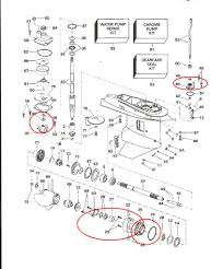 boat wiring harness solidfonts marine wiring harness diagram pictures
