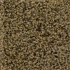 Menards Carpet Pad Rebate
