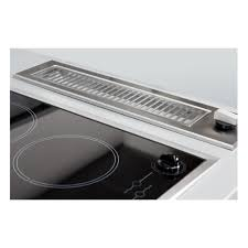 kitchen extractor fan nz large