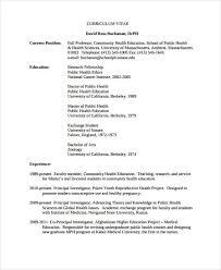 how to write a scholarship essay dissertation ena rdc statement of purpose graduate school essay