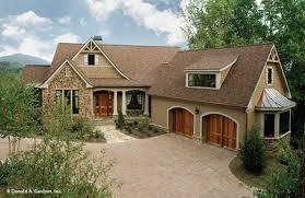 popular house plans. Front Exterior Popular House Plans U