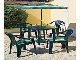 green resin garden chairs green resin patio furniture