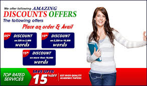 the academic papers uk providing academic writing services discounts at academic papers