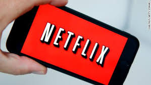 Netflix Is Growing But So Is The Box Office