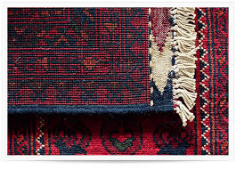 rug cleaning png