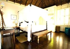 Romantic master bedroom with canopy bed Gothic Princess Romantic Canopy Beds White Canopy Bed Romantic Master Bedroom With Canopy Bed Romantic Master Bedroom Decor Anjupatel Bedroom Design Romantic Canopy Beds Romantic Master Bedroom With Canopy Bed For