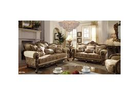 choose victorian furniture. Victorian Style Living Room Furniture. Sets Modern House Furniture Choose