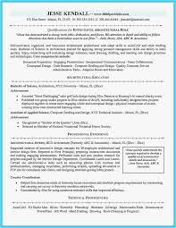 Bartender Resume Template Best Of It Resume Templates Free 2018 Pro