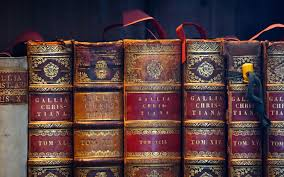 book read antique old close old book spine literature library books learn historically used antiquarian antiquariat