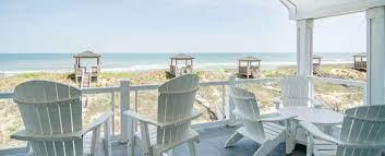 outer banks oceanfront als resort