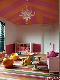 decoration for girl bedroom. Full Size Of Bedroom Design Decoration Little Girls Ideas Teen Bedding Cool Room For Teenage Girl I
