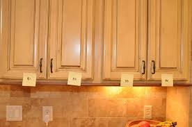 image of painting kitchen cabinets chalk paint