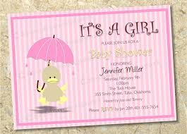 Baby Shower Invitation Templates Word Baby Shower Invitationsemplates Free For Word Ideas Owl Invitations 1