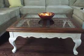 superb your quick catalog of gorgeous coffee table makeover ideas table ideal diy glass