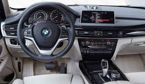 2018 bmw x5. simple bmw 2018 bmw x5 review engine specs news and rumors intended bmw x5