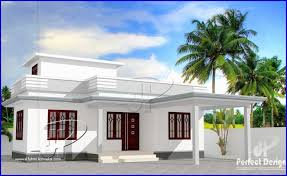 low budget house plans in kerala 2017 and 2 bhk single floor low bud home design