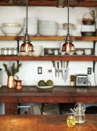 copper kitchen lights copper kitchen lights medium