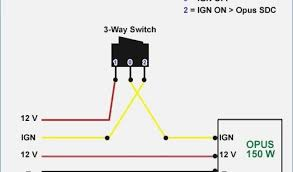 3 way toggle switch wiring diagram ‐ wiring diagrams instruction wire toggle switch wiring diagram 3 rh westpol co position ignition key 3 way toggle