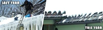 roof ice melt cable melting systems roof ice melt systems e80