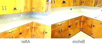 resurface kitchen countertop laminate kitchen how to reface laminate with reface kitchen simple on regarding laminate