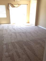 floor coverings international east bay 11 photos flooring 5757 sonoma ave pleasanton ca phone number yelp