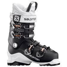 Salomon X Pro 100 Size Chart Ski Boots Salomon X Access 70 W Wide