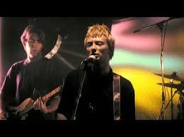 Pixies - Where Is <b>My</b> Mind - YouTube