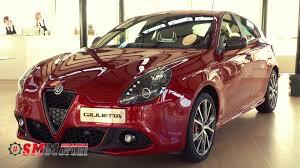 alfa romeo giulietta 2016. Unique Alfa Nuova Alfa Romeo Giulietta Test Drive 2016 And T