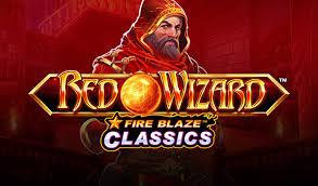 Play Online Casino - Up to $400 Bonus | Casino.com
