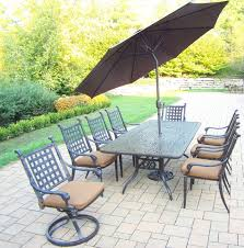 Outdoor : Sun Porch Furniture Outdoor Chair Set Garden Patio ...