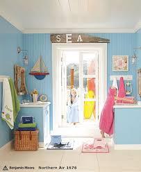 Kids Bathroom Ideas 15 Cute Kids Bathroom Decor Ideas regarding Kid Bathroom  Design Ideas