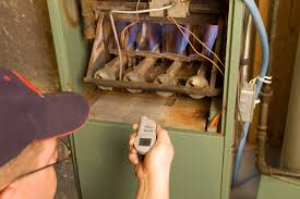 Pilot Light Payne Furnace How To Light The Standing Pilot On A Gas Furnace