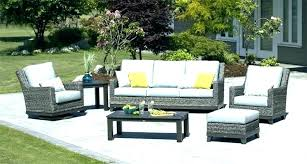 restoration outdoor furniture. Restoration Patio Furniture How To Restore Vintage Outdoor