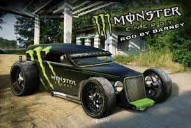 Best Images About Monster Energy On Pinterest Follow Me