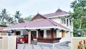 marvelous home design village pictures simple