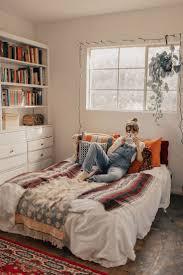 40+ Cozy Small Bedroom Ideas