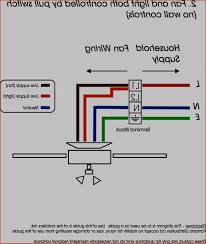 electric trailer brake wiring diagram ecourbano server info electric trailer brake wiring diagram 7 way plug trailer wiring diagram electrical circuit wiring diagram 7 rv