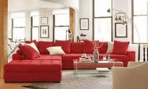 about us value city furniture for value city furniture cincinnati ohio 298x180