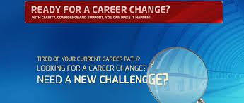 i need a career change career changes lb career coaching weybridge surrey london