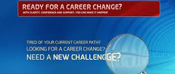 i need a career change career changes lb career coaching weybridge surrey london
